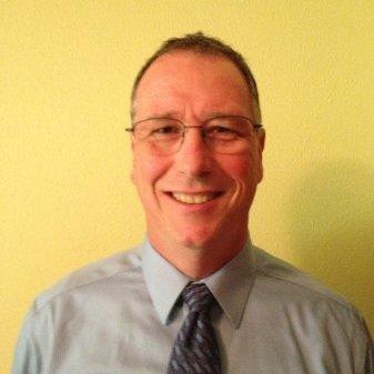 Robert Crone linkedin profile
