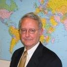 Donald Schenk linkedin profile
