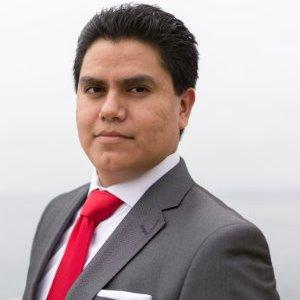 Armando Enrique Diaz Lombardo Ocariz linkedin profile