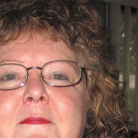 Marianne F Coleman linkedin profile