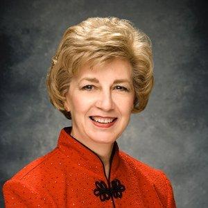 Betty Jo Miller linkedin profile