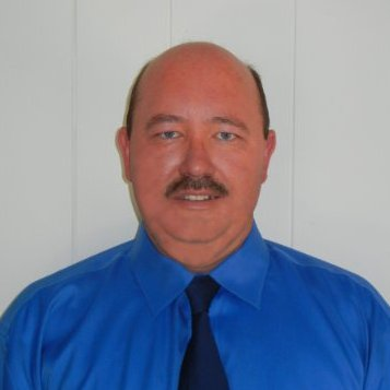 Dwight Allen Davis linkedin profile