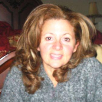 Cathy Ali Stone linkedin profile
