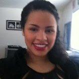 Alyssa Del Angel linkedin profile