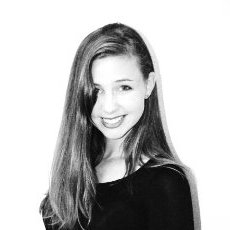 Rebecca H Snyder linkedin profile