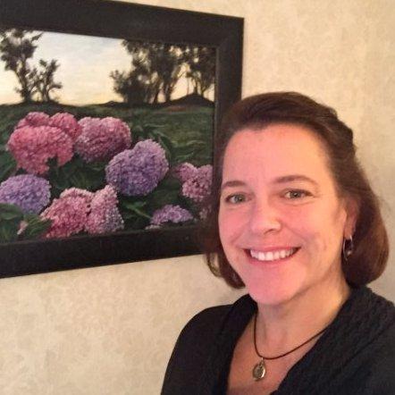 Donna Muschlitz Jackson linkedin profile