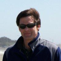 John Andrew Carlson linkedin profile