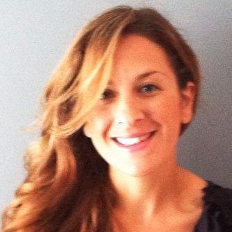 Holly Ann (Whitcomb) Clayton linkedin profile