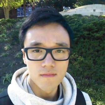 Duy Hai Bui linkedin profile