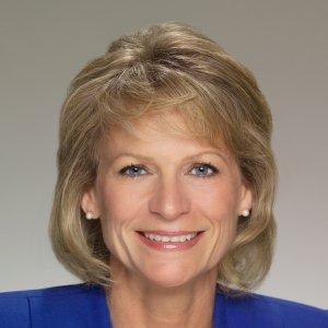 Tammy C Gardner linkedin profile