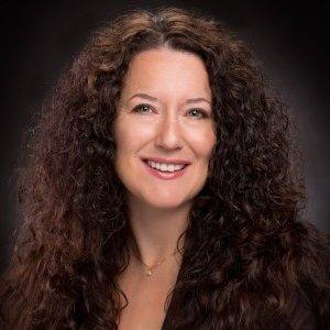 Rebecca Babin Sargent linkedin profile
