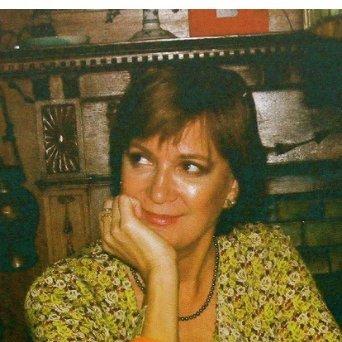 Carol Anne Gates linkedin profile