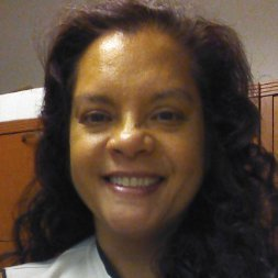 Barbara Fuller linkedin profile