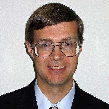 Tony M. Allen linkedin profile