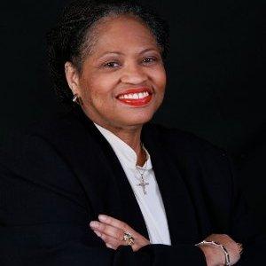 Dr. Lynda M. Jordan linkedin profile