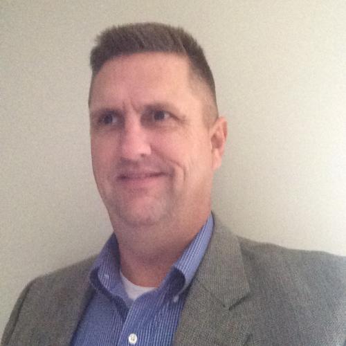 Scott Gates linkedin profile