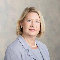 Carol Murphy linkedin profile
