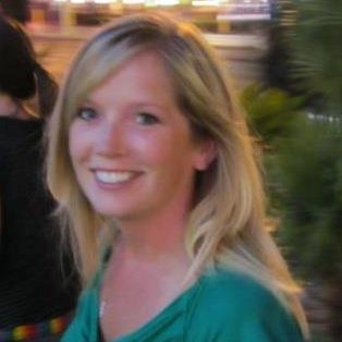 Jessica Allen linkedin profile