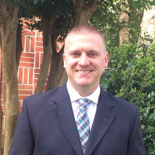 Philip (P.J.) Davis linkedin profile