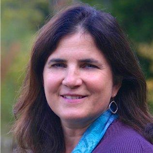 Beth Gilpin linkedin profile