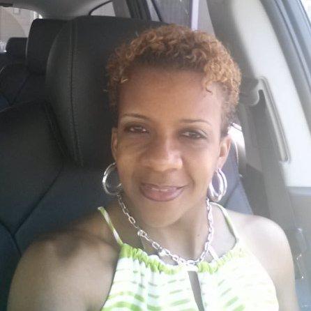 Davis Kimberly linkedin profile