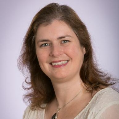 Teresa (Moody) Taylor linkedin profile