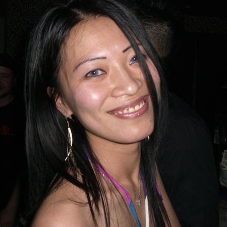 Rosa Nguyen linkedin profile