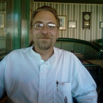 Jeffery Dixon linkedin profile