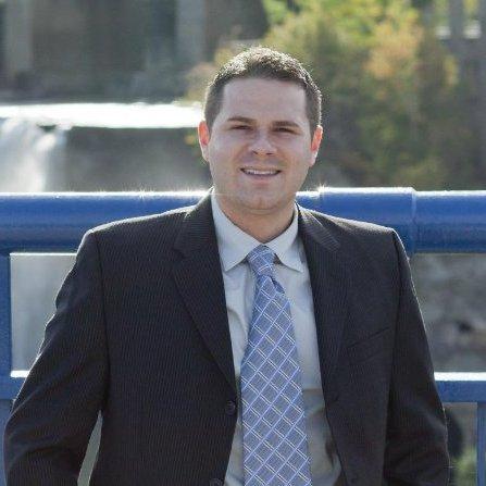 Stephen S. Cook linkedin profile