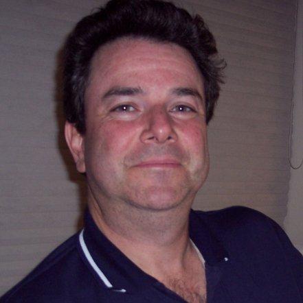 Craig Scott Besag linkedin profile