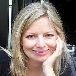 S. Rebecca Leigh linkedin profile