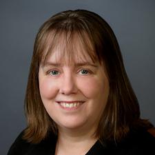 Kathleen (Kelly) Smith linkedin profile