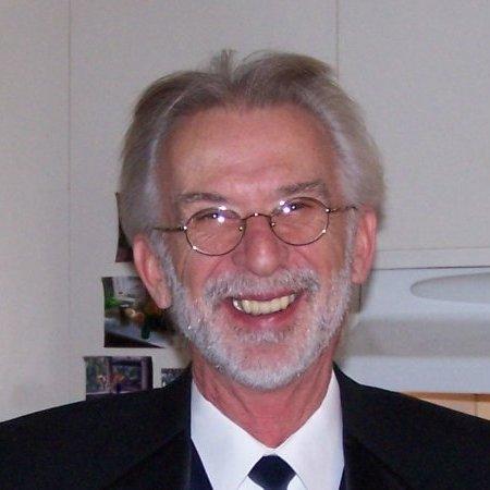 Harold Joseph Martin linkedin profile