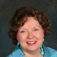 Margaret K. Davis linkedin profile