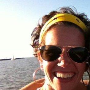 Annie Williams M.P.A. linkedin profile