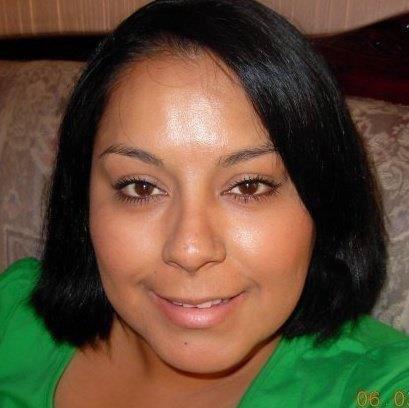 Blanca Ruiz Moreno linkedin profile