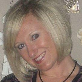 Amy Stapleton Barnett linkedin profile