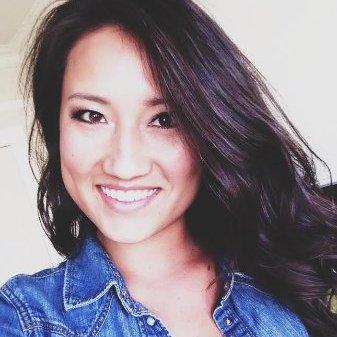 Michelle Dixon linkedin profile