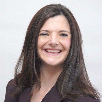 Michelle A. Smith linkedin profile