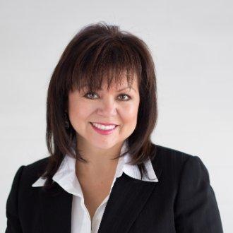 Lidia Martinez linkedin profile