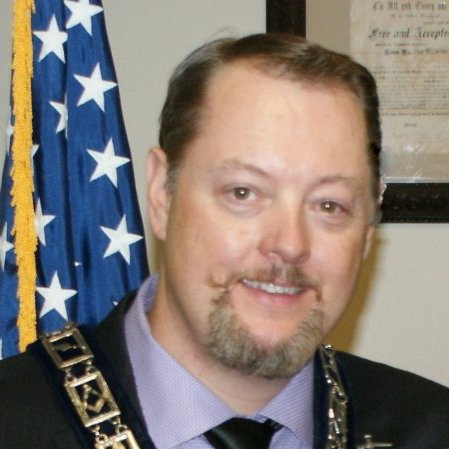 Bryan D Bagley linkedin profile