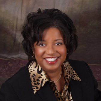 Karen Breach Washington linkedin profile