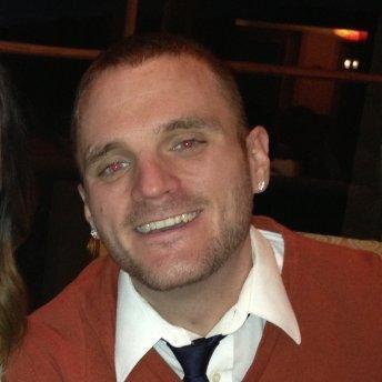 James Myhre linkedin profile