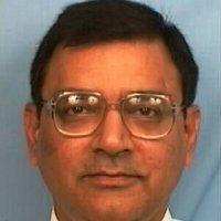 Mohammed Ibrahim Saifullah linkedin profile