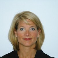 Barbara Allen linkedin profile