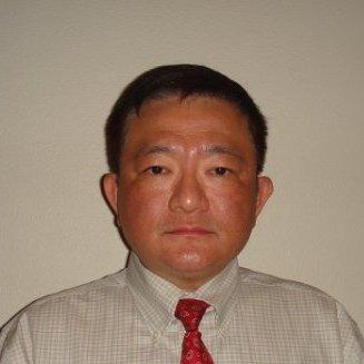 Henry T Chen linkedin profile