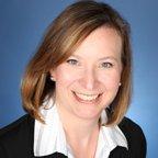 Ashley Kelley Siwiec linkedin profile