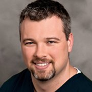 Travis Russell DC linkedin profile