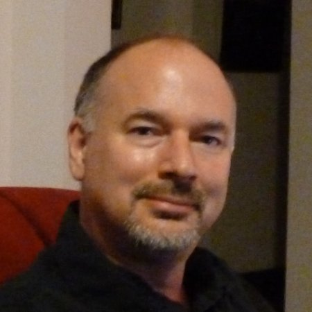 Raymond Bailey linkedin profile