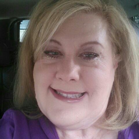 Jones Rhonda linkedin profile